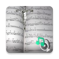 Christian Music Sheets and Tunes