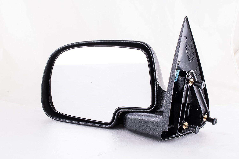 Gold Hose /& Stainless Black Banjos Pro Braking PBF2308-GLD-BLA Front Braided Brake Line