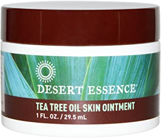 product image for Desert Essence Ointment Ttree 5%