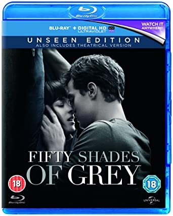 fifty shades of grey full movie download 720p