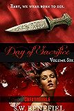 Unfavorable (Day of Sacrifice #6)