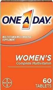 OAD WOMENS 60S MYT 2DZ