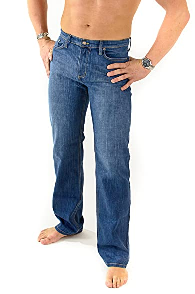 a66d521f352 New Bullet Blues Nationalist Jour Men s Jeans Made in USA at Amazon ...