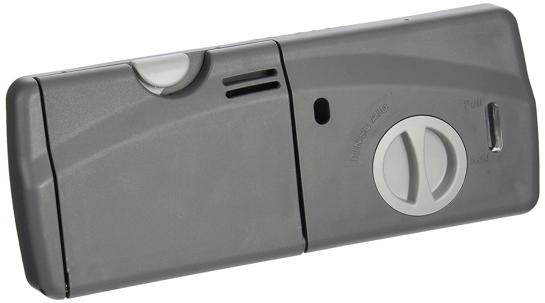 Frigidaire 154860103 Soap Dispenser B00HNEJ0VQ