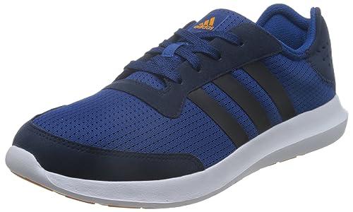 adidas Element Refresh M, Zapatillas de Running para Hombre: Amazon.es: Zapatos y complementos