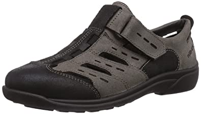 Rostock, Mens Loafers Rohde