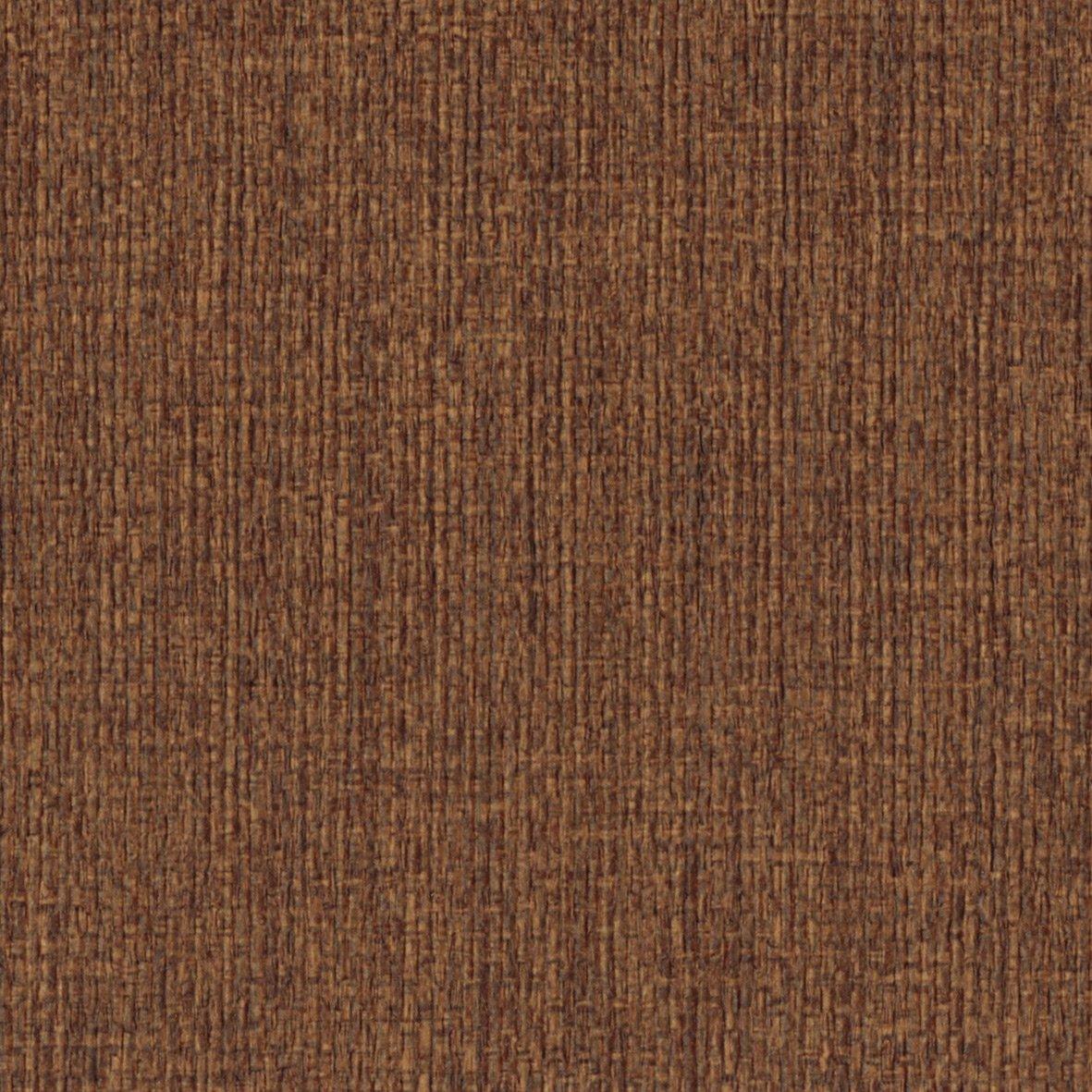 リリカラ 壁紙46m 和 織物調 ブラウン 和調 LV-6420 B01IHRYA9E 46m|ブラウン