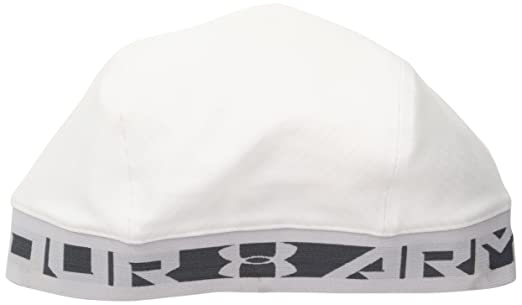 073785f8348 Amazon.com  Under Armour Men s CoolSwitch Skull Cap
