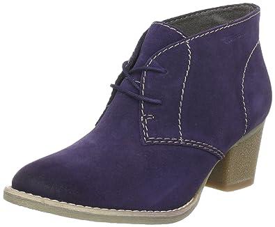 9e7137f276e198 Tamaris TREND 1-1-25146-21 Damen Desert Boots  Amazon.de  Schuhe ...