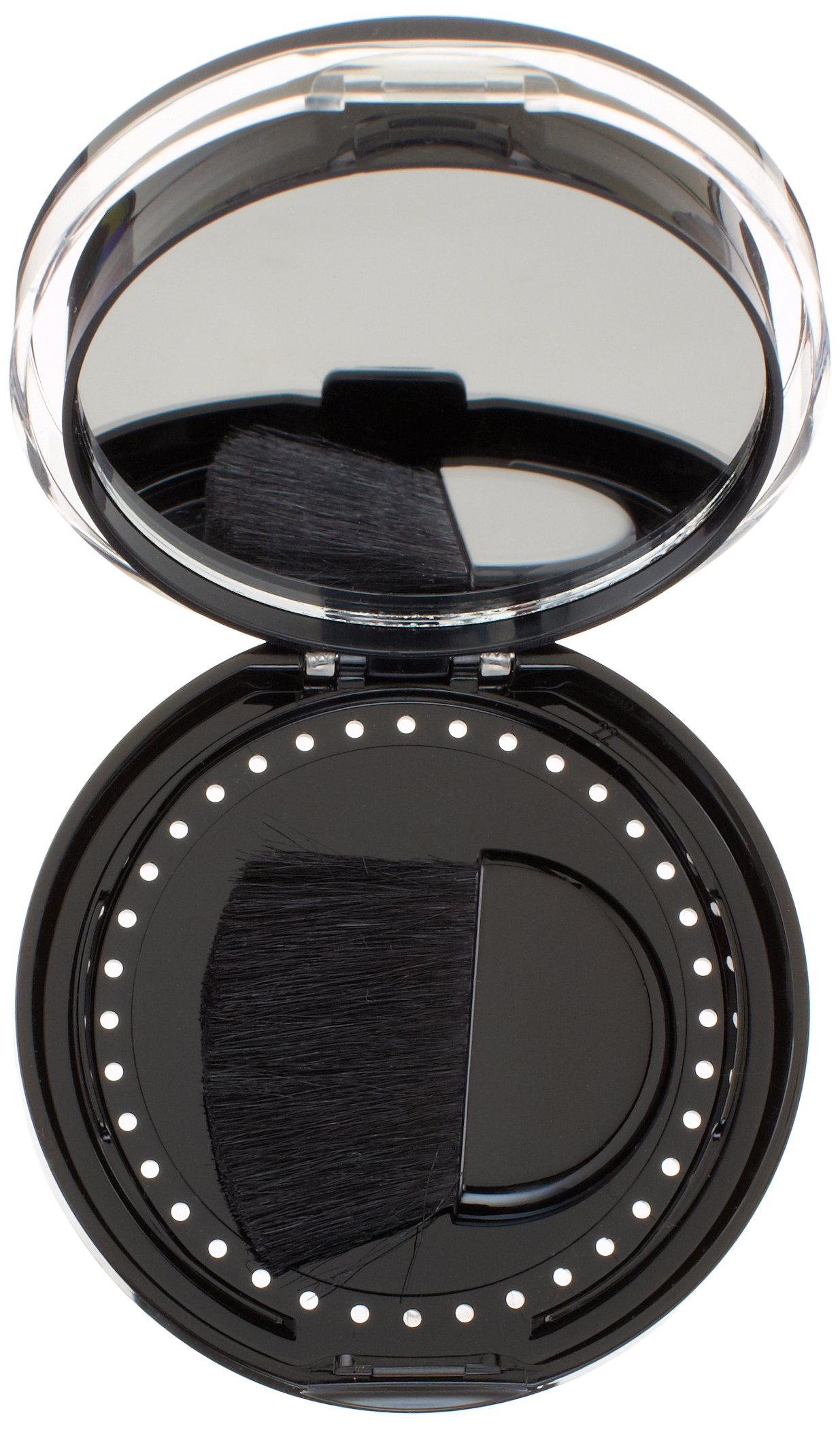 Maybelline New York Face Studio Master Hi-Light Blush, Nude, 0.31 Ounce by Maybelline New York (Image #3)