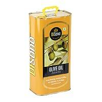 Disano Pure Olive OilTin, 5L