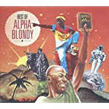 Best of Alpha Blondy