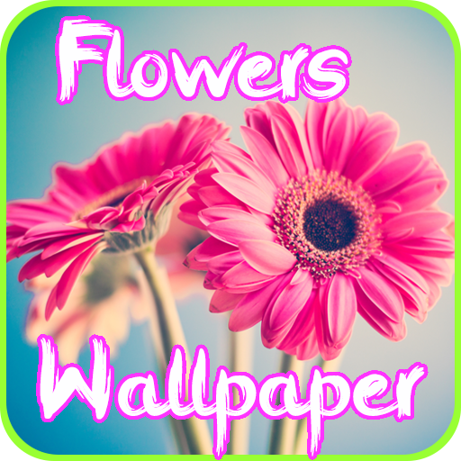 Amazon Com Flower Wallpapers 4k Free Hd Wallpaper Appstore For Android