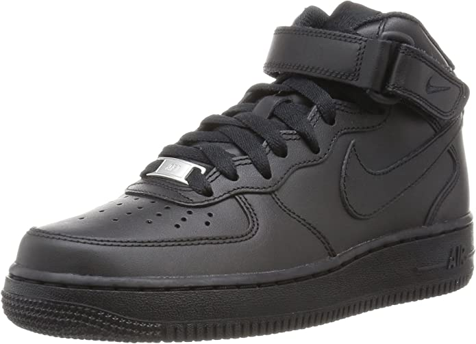 air force 1 mid 07 donna