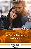 A Cop's Honour