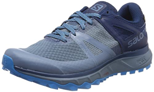 Salomon Herren Trailster Trailrunning Schuhe: