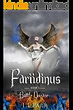 Fariidinus Book 3