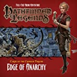Pathfinder Legends 3.1 The Crimson Throne: Edge of Anarchy
