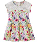 Amazon Price History for:Juicy Couture Girls' Casual Dress