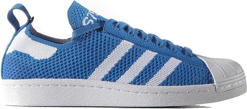Amazon.com: adidas Superstar 80s PK W #S75426 (5): Everything ...
