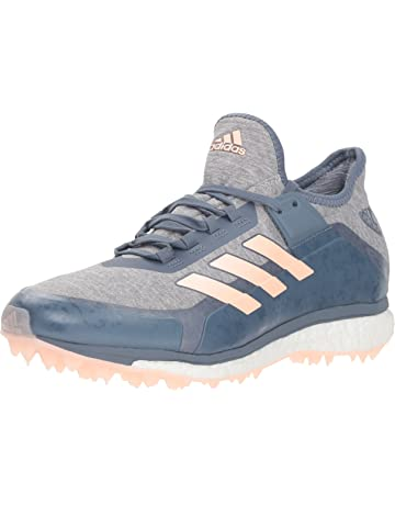 adidas Originals Womens Fabela X Hockey Shoe