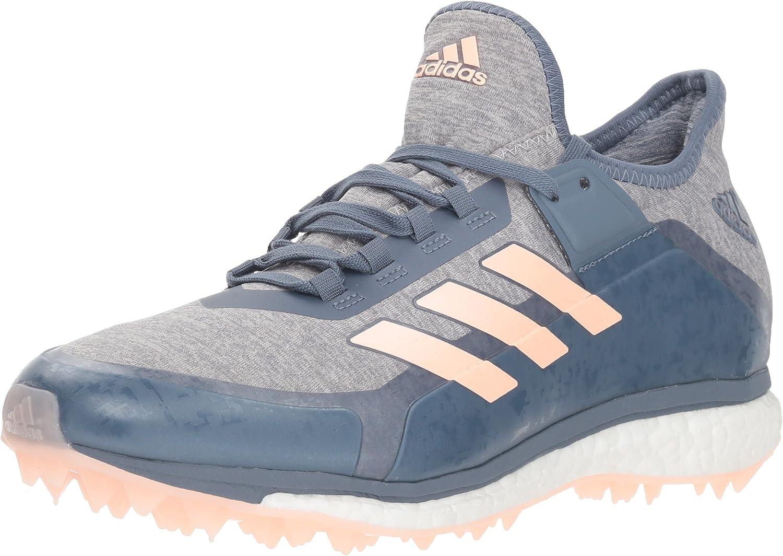 Fabela X Hockey Shoe