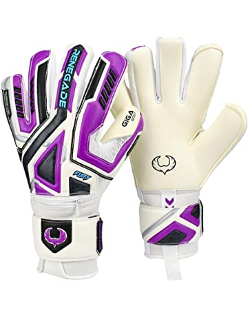 Renegade GK Fury Goalie Gloves (Sizes 7-11 f2ecf75be