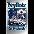 Perry Rhodan 130: Der Frostrubin (Silberband): 1. Band des Zyklus Die Endlose Armada: 1. Band des ZyklusDie Endlose Armada (Perry Rhodan-Silberband)