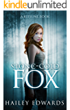Stone-Cold Fox (Black Dog Universe)