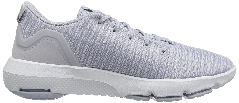 b8005ef2cd1870 Reebok Women s Cloudride DMX 3.0 Walking Shoe