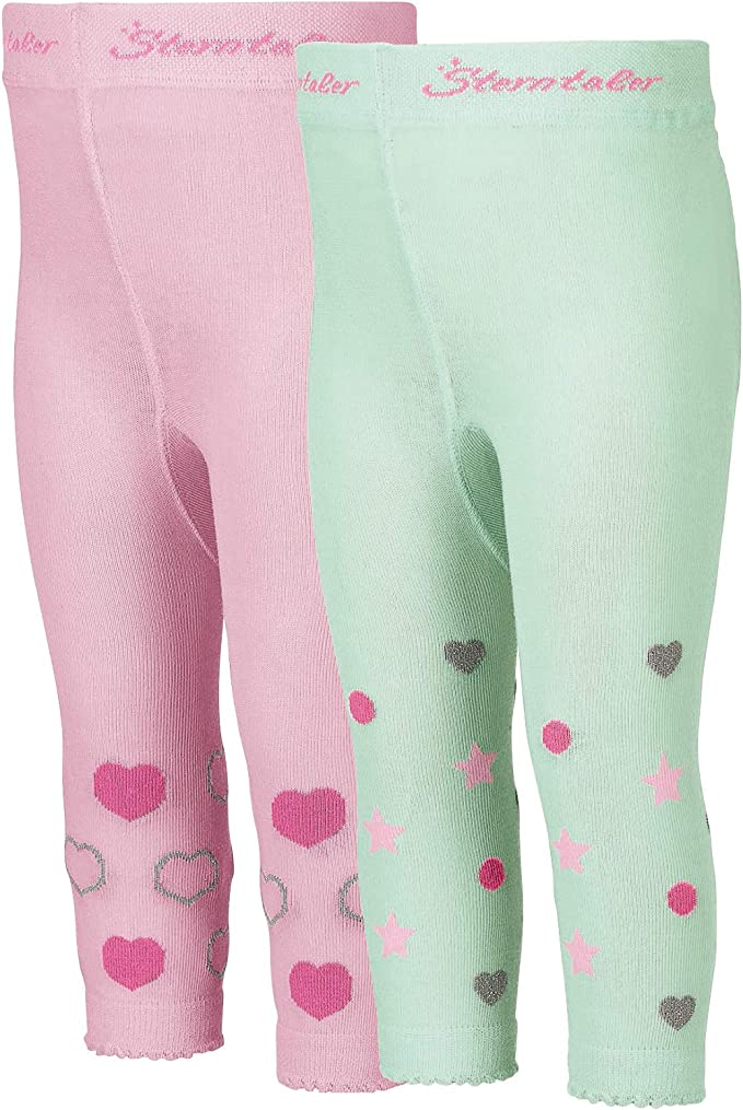 Sterntaler Leggings