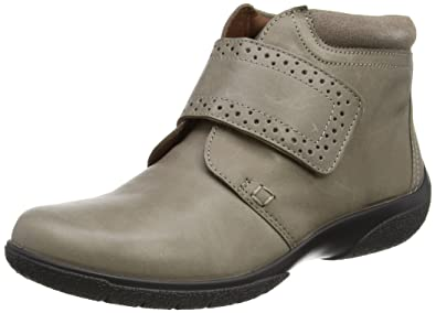 3e2f84a26ff44 Hotter Women's Daydream Ankle Boots: Amazon.co.uk: Shoes & Bags