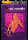 Silent Sorority