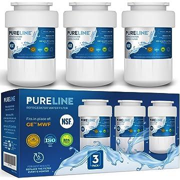 cheap Pureline PL-100 2020