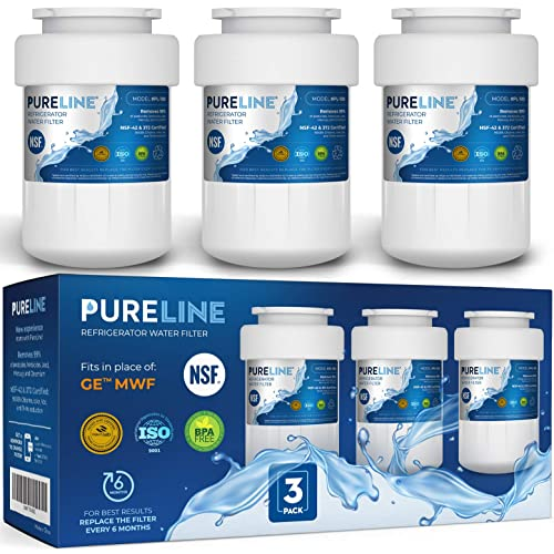 Pureline PL-100
