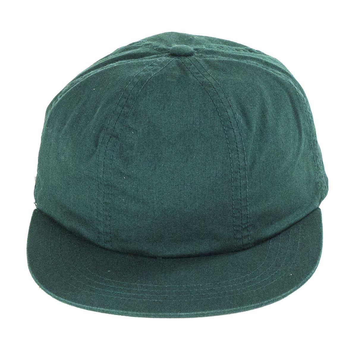 502b5867dce57 Brixton Hats Lakewood Adjustable Baseball Cap - Forest Green  Amazon.co.uk   Clothing
