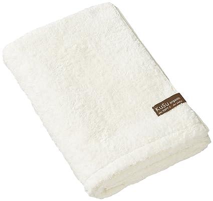 imabari toalla toalla de baño (SRC? soft-1 para mujer Beige 1 –