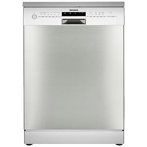 Dishwasher Machine Buy Dishwasher Machine Online At Best