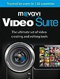 Movavi Video Suite 15 [Téléchargement]