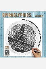 Spiroglyphics: Cities Paperback