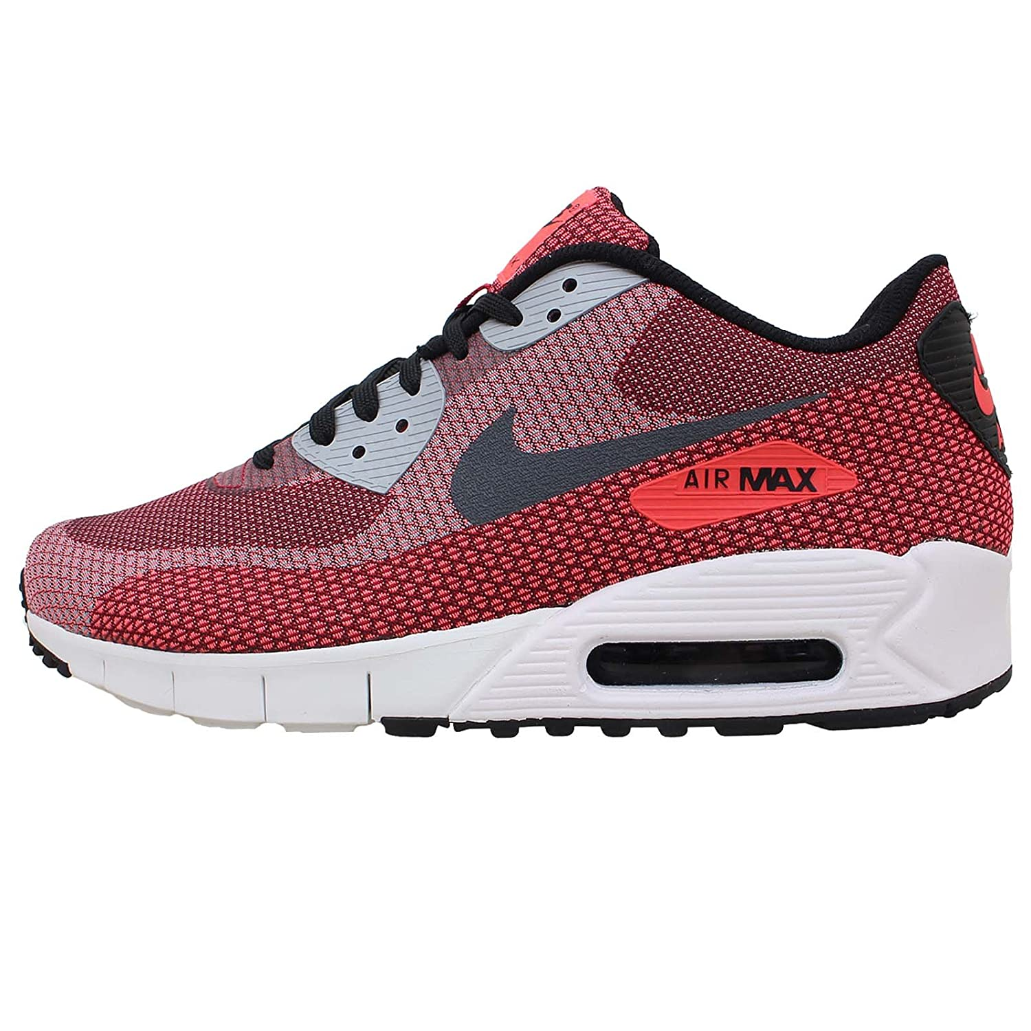 brand new eb5e8 88ab0 Nike Air Max 90 JCRD: Amazon.co.uk: Shoes & Bags