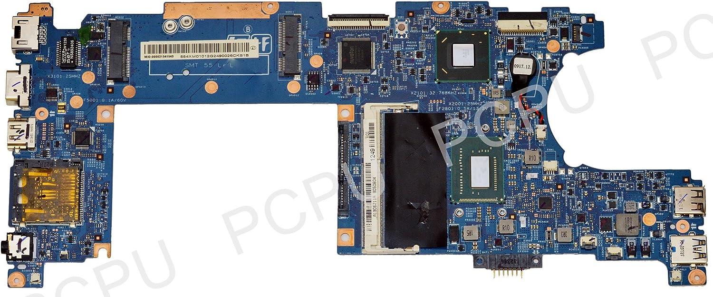 "SONY A1906211A Sony SVT13 Laptop Motherboard w/ Intel i5-3317U 1.7Ghz CPU, MBX- Sony Vaio T SVT131 Intel 1 7GHz Laptop Motherboard A1906211A | """""