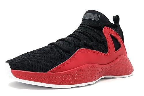 d47a21b31 NIKE Nike metro plus cl gpv zapatillas moda nina  NIKE  Amazon.es  Zapatos  y complementos