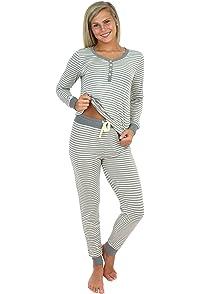 70b3ce50bdaaf Pajama Sets Shop by category