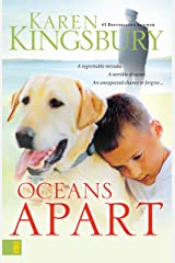 Oceans Apart (Kingsbury, Karen) Kindle Edition