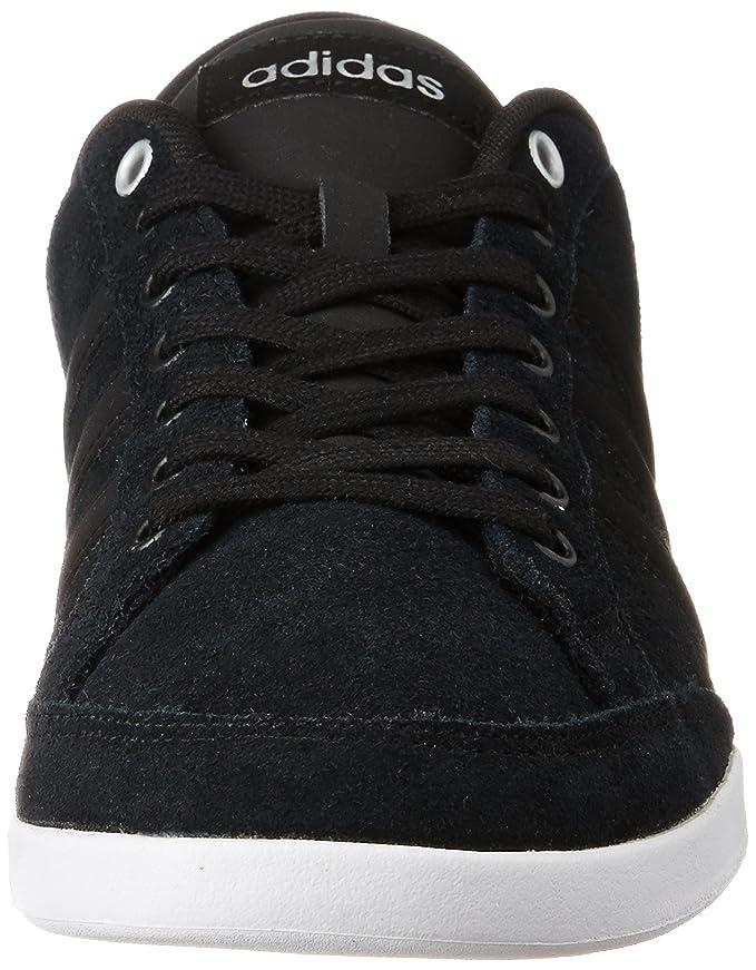 Adidas Caflaire Shoes Black - B74609 - Color Negro - Size: 42.0 QPAQSDuCcR