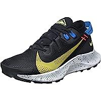 NIKE Ck4305-001, Running Shoe Hombre