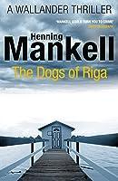 The Dogs Of Riga (Kurt