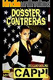 Dossier Contreras (Kverse)