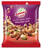 Bayara Snacks Extra Mixed Nuts, 300 gmss